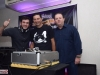 flashradioparty24-10-2015-0006