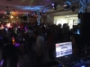 flashradioparty26-01-2013051
