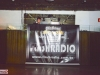 flashradioparty27-09-2014-0342