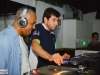 flashradioparty27-09-2014-0350