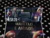 FLASHRADIO PARTY 01-04-2017
