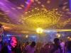 FLASHRADIO PARTY - 06/04/2013